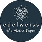 edelweiss-vodka