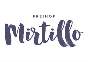 mirtillo_logo_final_12.5.16