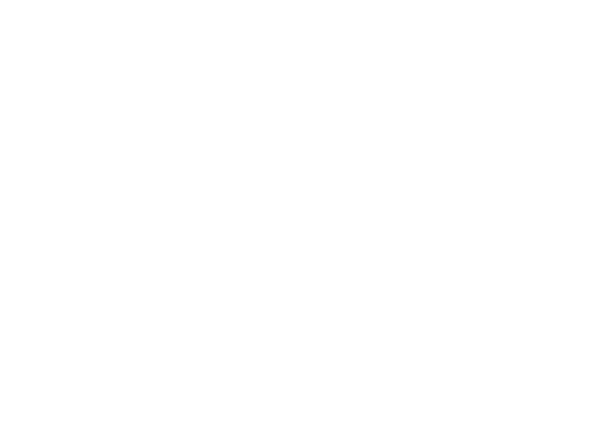 Electricgarden